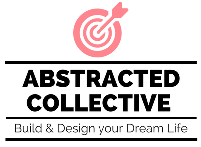 ABSTRACTED COLLECTIVE